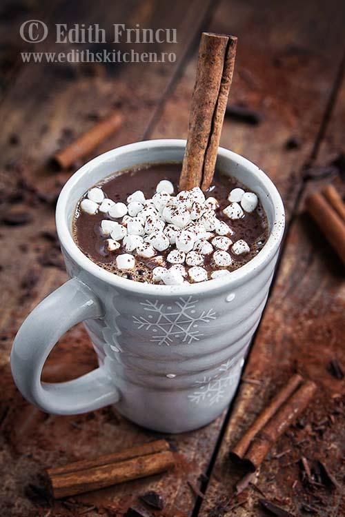 ciocolata calda 2