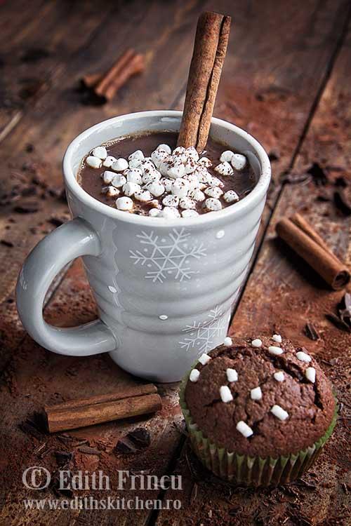 ciocolata calda 3