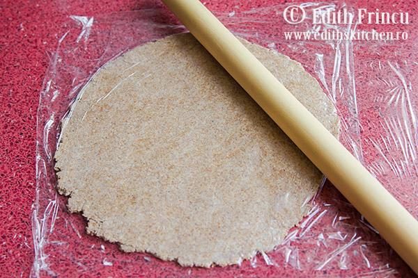 blat tarta